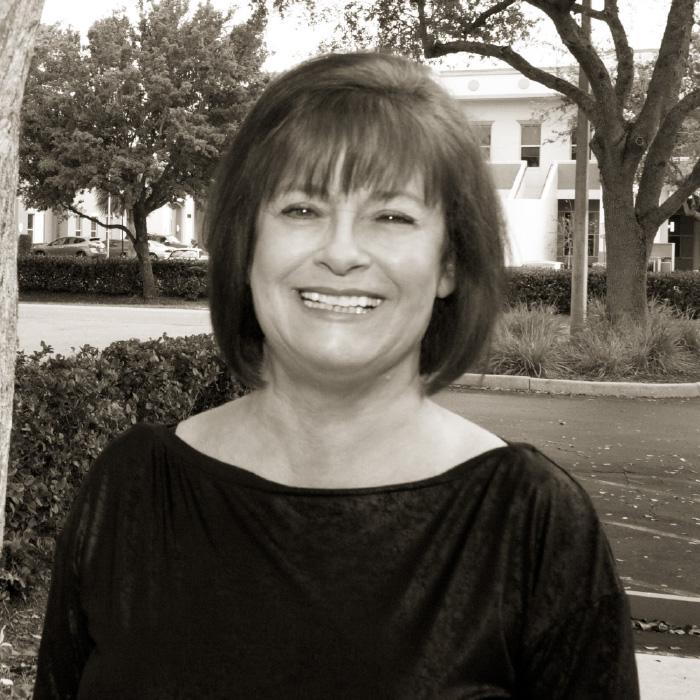 Denise Giadina